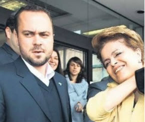 MP abre inquérito para investigar ex-assessor especial de Dilma