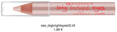 Essence Big Bright Eyes Jumbo Pencil_02