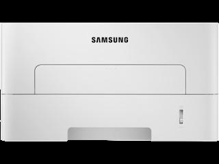 Samsung Xpress SL-M2835DW driver download Windows 10, Mac, Linux