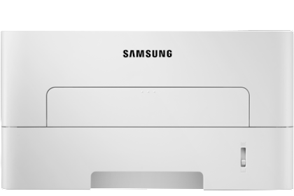 Samsung Xpress SL-M2835DW Driver Download Windows 10, Mac, Linux