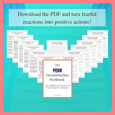 https://www.etsy.com/listing/553537204/the-fear-deconstruction-workbook-gain