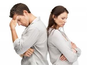 Gejala, Penyebab& Cara Mengatasi Disfungsi Ereksi, Penyebab Disfungsi Ereksi, 5 Penyebab Utama Disfungsi Ereksi (Impoten) Pada Pria