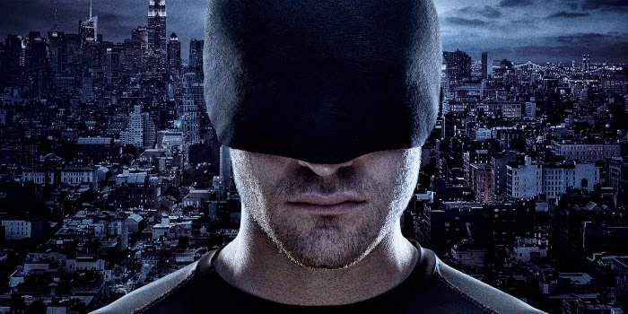 http://screenrant.com/daredevil-netflix-marvel-superhero-tv-movies/