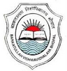Barkatullah University Bhopal (www.tngovernmentjobs.in)