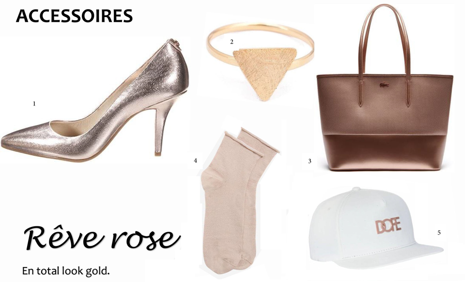 http://madame-zazie.blogspot.com/2017/01/page-tendance-rose-gold.html