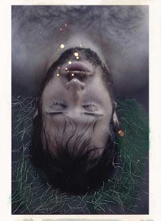La navarra Teresa del Romero gana el certamen del festival de fotografía Baffest
