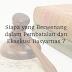 Siapa Yang Berwenang Dalam Pembatalan dan Eksekusi Basyarnas?