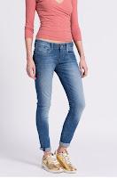 Jeansi Soho • Pepe Jeans