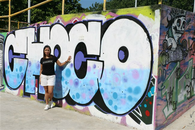 parede-grafite-mulher-aterro-flamengo