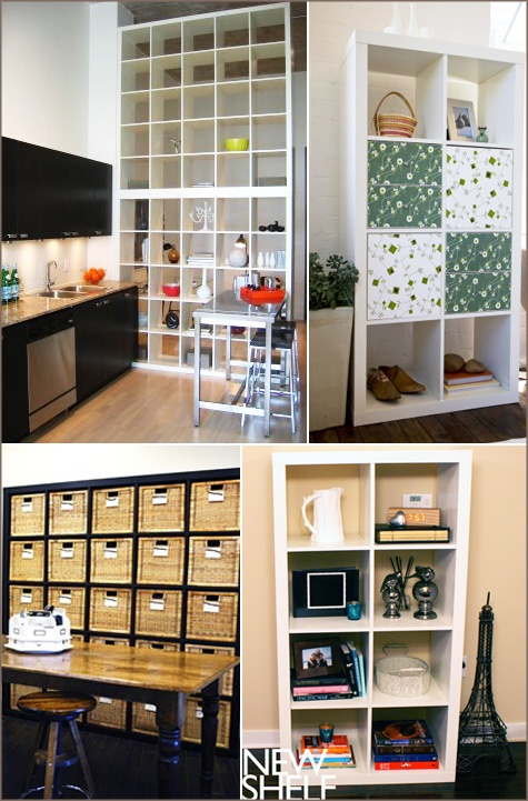 meuble ikea relook am94 jornalagora. Black Bedroom Furniture Sets. Home Design Ideas