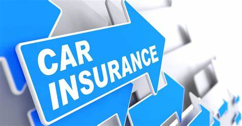 Top Choices Of Car Insurance