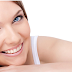 How to go about for a Botox treatment?