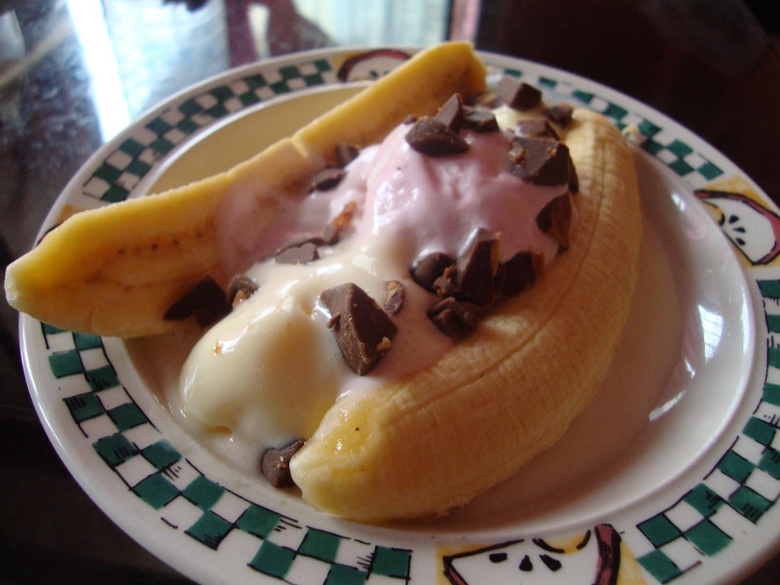 vanilla ice cream at home