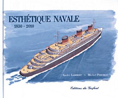https://www.4-oceans.com/esthetique-architecture-navale.asp