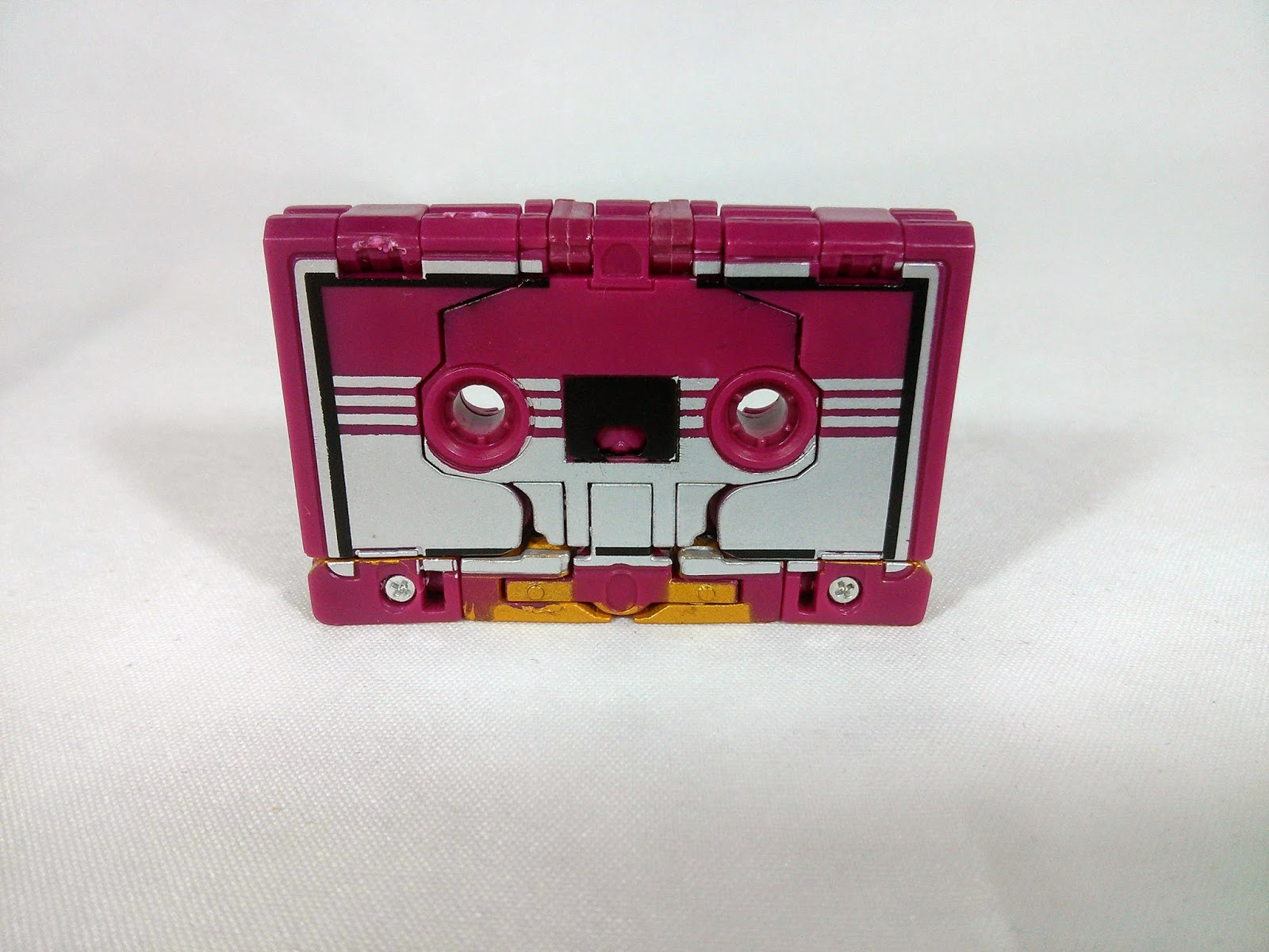 masterpiece ratbat in tape mode