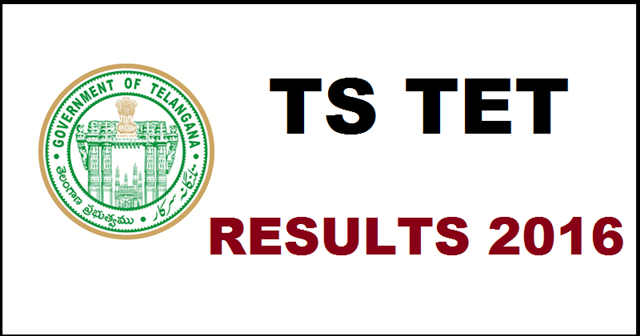 TS-TET-Results-2016