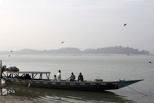 river-ferry-brahmaputra river