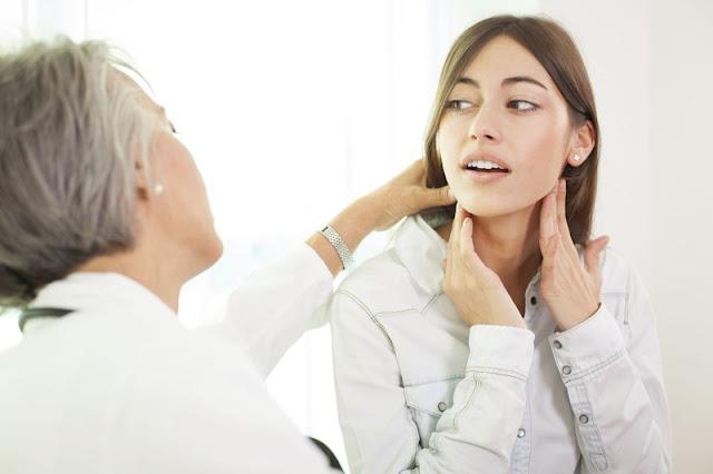Viêm xoang – căn bệnh nguy hiểm chớ chủ quan
