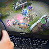 9 Cara Main Game Mobile Legends di Laptop Tanpa Emulator