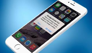 borrar aplicaciones del iphone sin tener que borrar aplicaciones