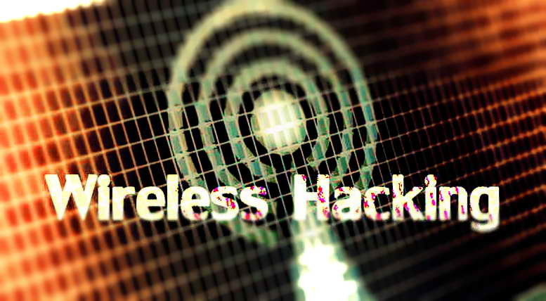How to Ethical Hacking: Wireless Networks - Android - Best