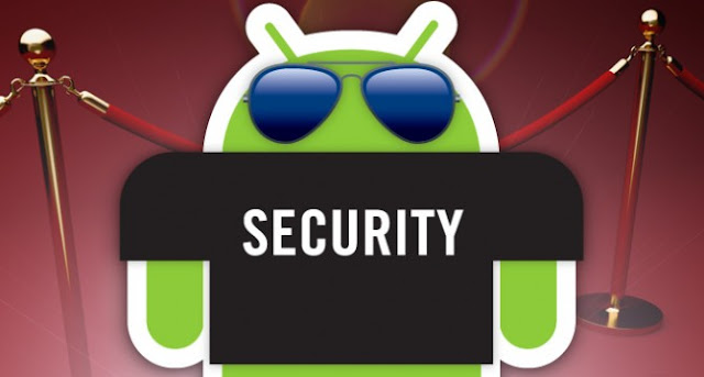 aplikasi-antivirus-android-terbaik-2017.jpg