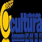 Radio Cultura AM 790