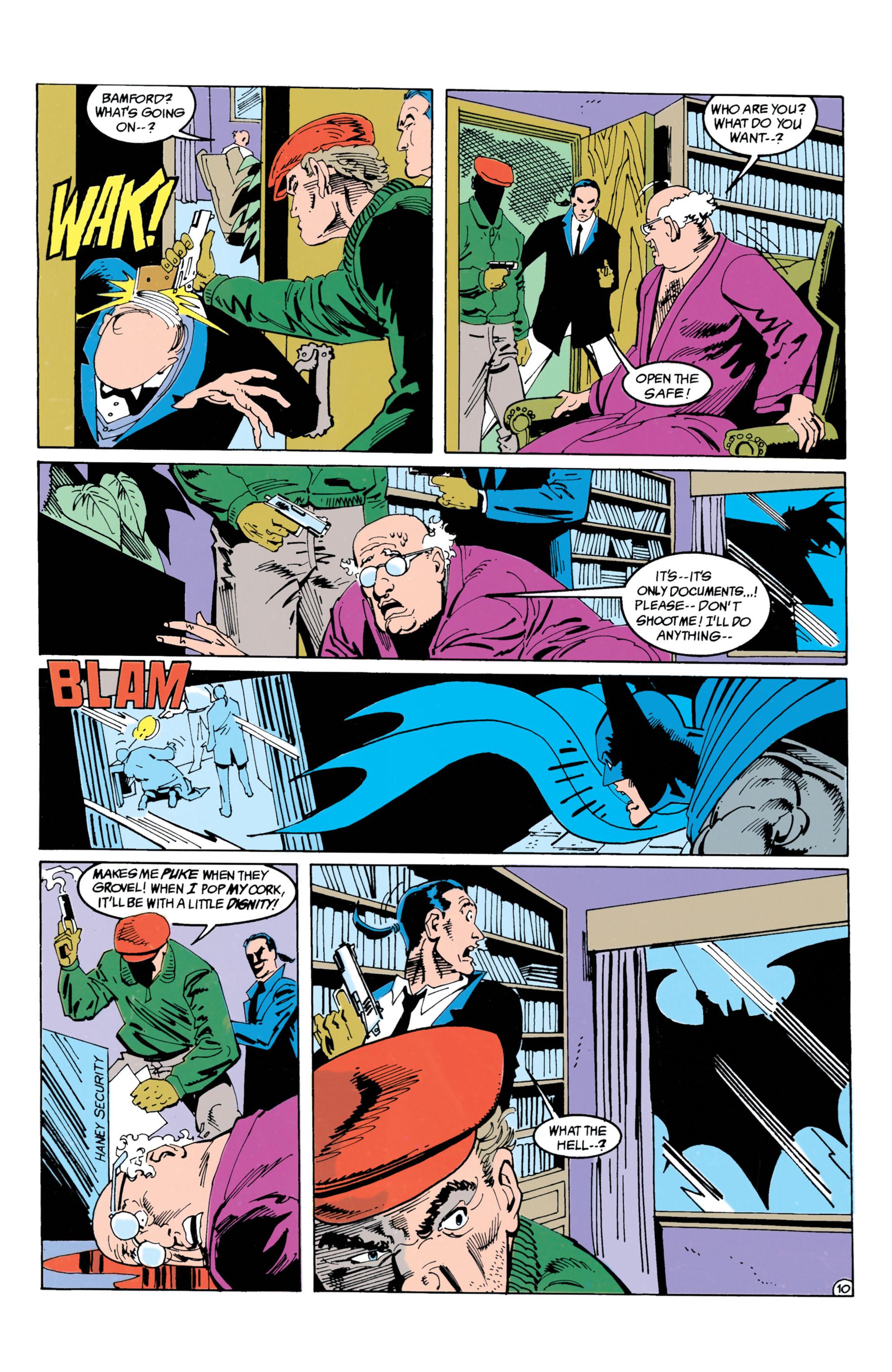Detective Comics (1937) 627 Page 54