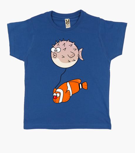 http://www.latostadora.com/web/camiseta_peces/159878