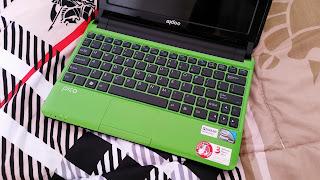 Telp/sms/wa 085546644281. Terima jual beli laptop bekas di surabaya, gresik, sidoarjo