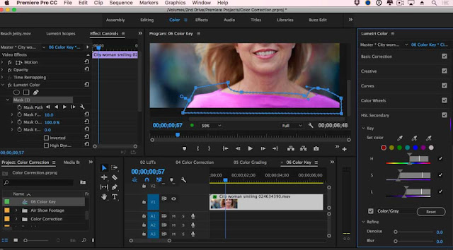 https://www.kaleemullahpro.com/2019/05/top-5-best-video-editing-software-of.html