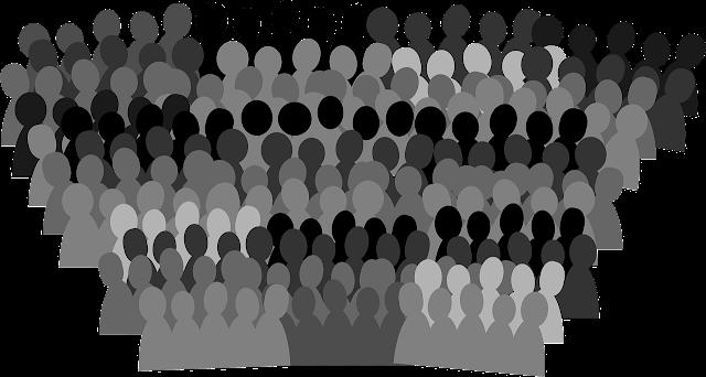 Bagaimana Cara Agar Blog Kita Ramai Di Kunjungi Orang? Tips Dari DaengGangsing.com