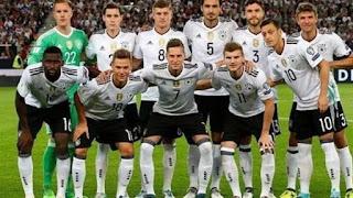 اون لاين مشاهدة مباراة ألمانيا وكوريا الجنوبية بث مباشر 27-6-2018 نهائيات كاس العالم 2018 اليوم بدون تقطيع