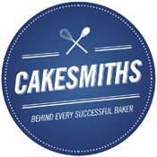 Wisk Cakesmiths