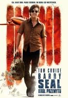 http://www.filmweb.pl/film/Barry+Seal%3A+Kr%C3%B3l+przemytu-2017-736421