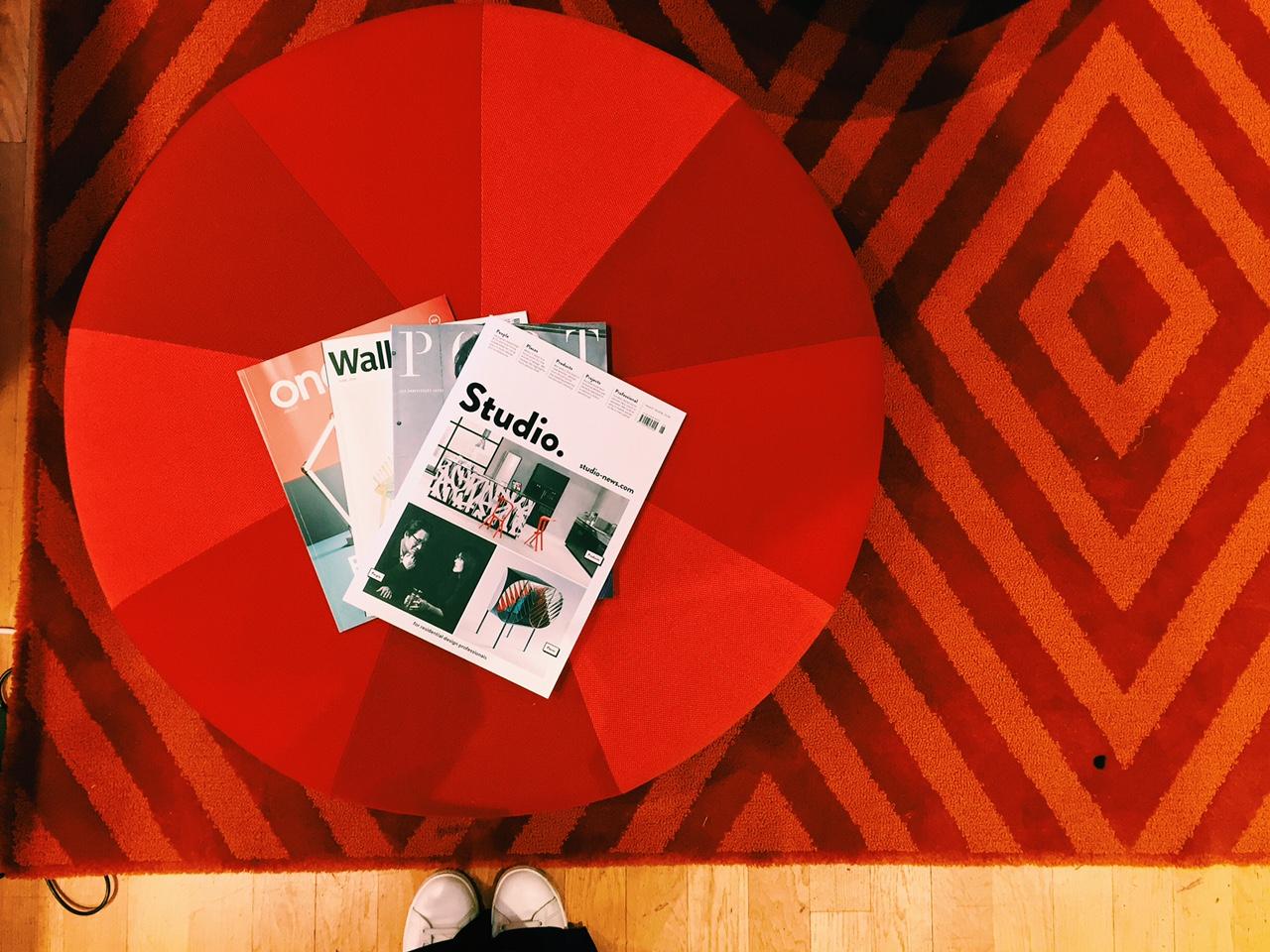 vitra-clerkenwell-design-week-01