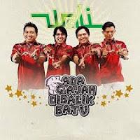Download Lagu Wali - Ada Gajah Dibalik Batu.Mp3 (4.25 Mb)
