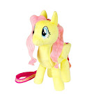 My Little Pony Fluttershy Plush by Mighty Fine