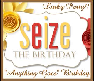 http://seizethebirthday.blogspot.com/2019/02/seize-birthday-make-us-laugh-160.html