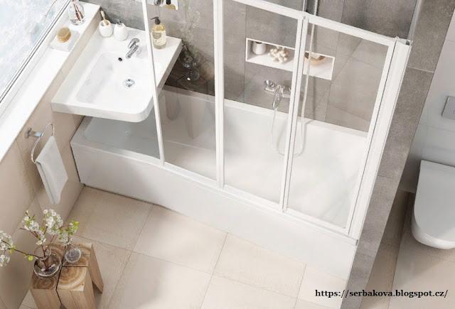 Как оборудовать маленькую квартиру - бой за сантиметры