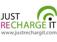 Top 10 Best Mobile Recharge Sites