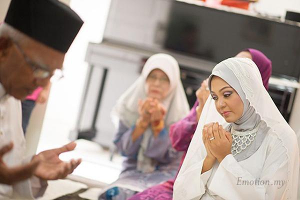 pentingnya-jaga-aib-suami-selepas-bernikah-kamithemedia