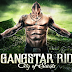 Gangstar Rio: City of Saints Apk + Obb v1.1.7b (Mod Money)