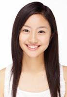 Kutsuna Shiori