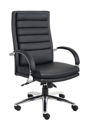 Boss B9461 Aaria Chair