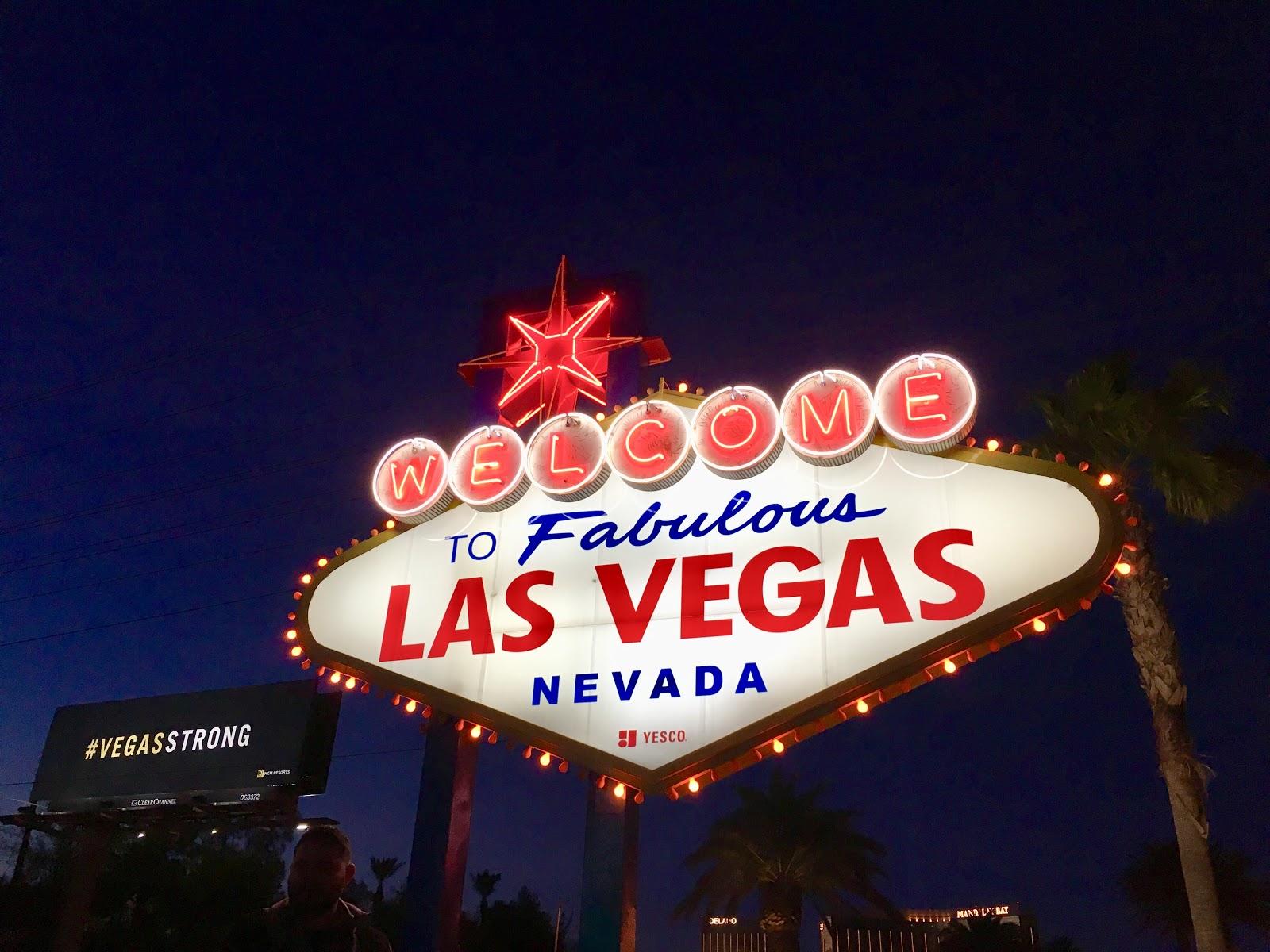 Things To Do In Las Vegas Br Vegas Golden Knights Game Juanita Ng