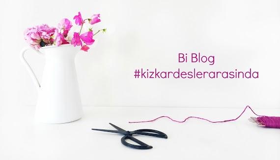 Blogging  | Bloğunuza 'Yukarı Çık Butonu' Ekleyin!