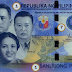 PNP's RD Buenafe issues warning vs. fake money in Bicol