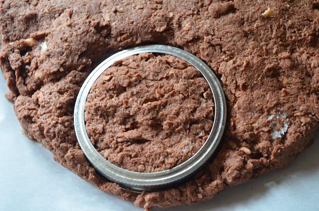 Chocolate-Strawberry-Shortcake-Cut.jpg