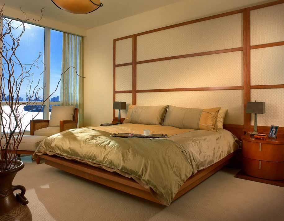 Desain+Kamar+Tidur+Utama+Minimalis+Modern+Master+Bedroom+Layout+Designs